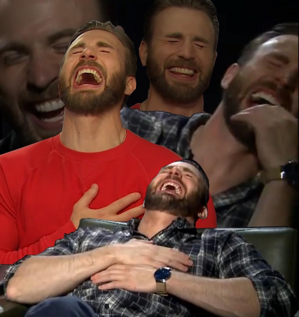 Tạm biệt Chris Evans và chàng Captain America tuyệt nhất thế gian! - Ảnh 18.
