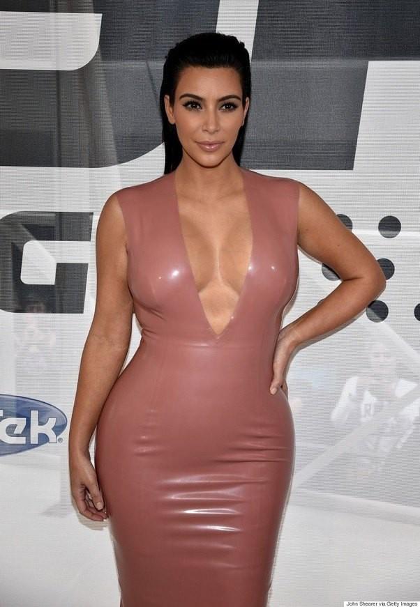 Khi giảm cân là tiên dược nâng tầm nhan sắc sao Hollywood: Nam lột xác thành soái ca, nữ trẻ đẹp hơn chục tuổi! - Ảnh 2.