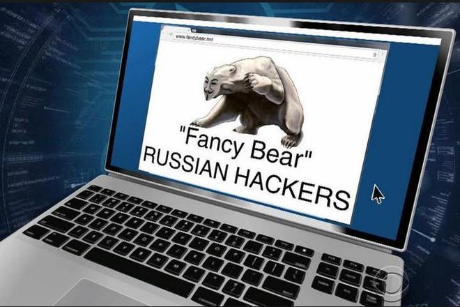 Hacker Nga tạo ra mã độc bất tử, cài lại hệ điều hành và thay ổ cứng vẫn không thoát - Ảnh 1.