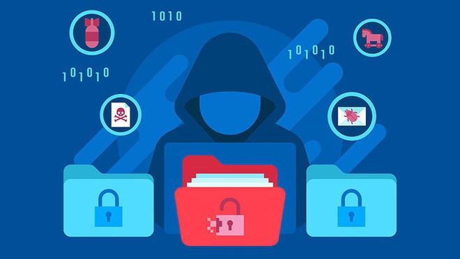 Hacker Nga tạo ra mã độc bất tử, cài lại hệ điều hành và thay ổ cứng vẫn không thoát - Ảnh 2.