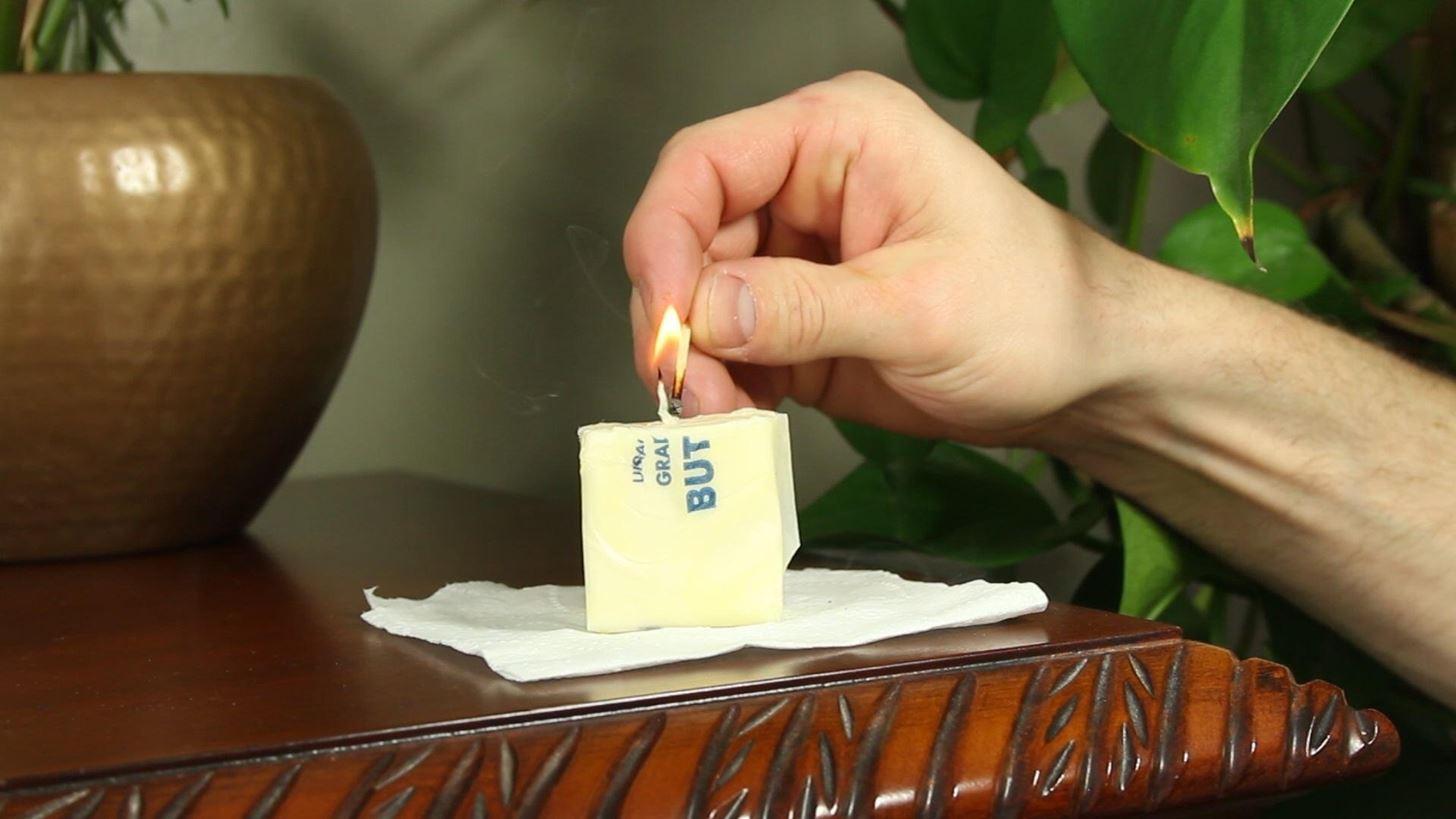 Ai mà ngờ được món bơ thơm lừng béo ngậy lại từng gây ra tai nạn nghiêm trọng nhường này - Ảnh 3.