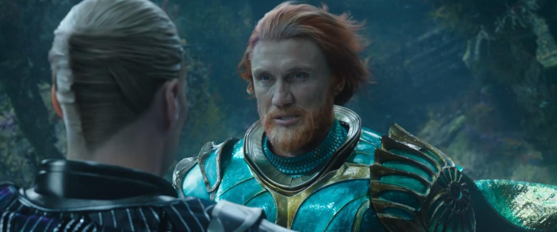 """""""Aquaman"""" tung trailer nóng hổi, hứa hẹn trận đại thủy chiến long trời lở đất! - Ảnh 6."""