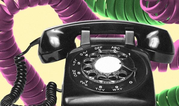 Chuyên gia bầu chọn 9 chiếc điện thoại có thiết kế đẹp nhất: Không có iPhone XS và Galaxy S/Note - Ảnh 9.