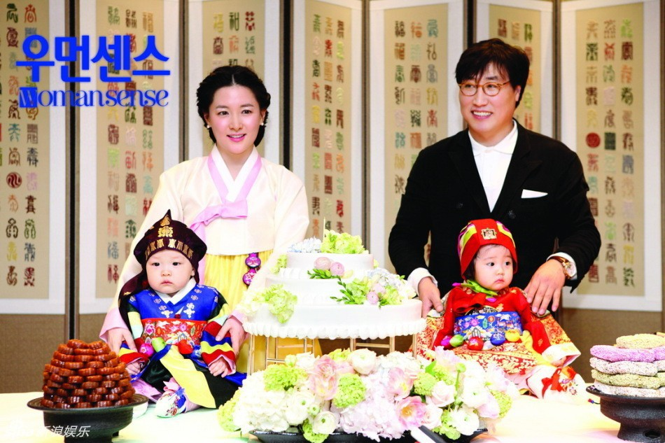 Chồng siêu giàu có, gia thế khủng của dàn mỹ nhân châu Á: Toàn tặng vợ khách sạn, tổ chức hôn lễ đắt đỏ bậc nhất - Ảnh 1.