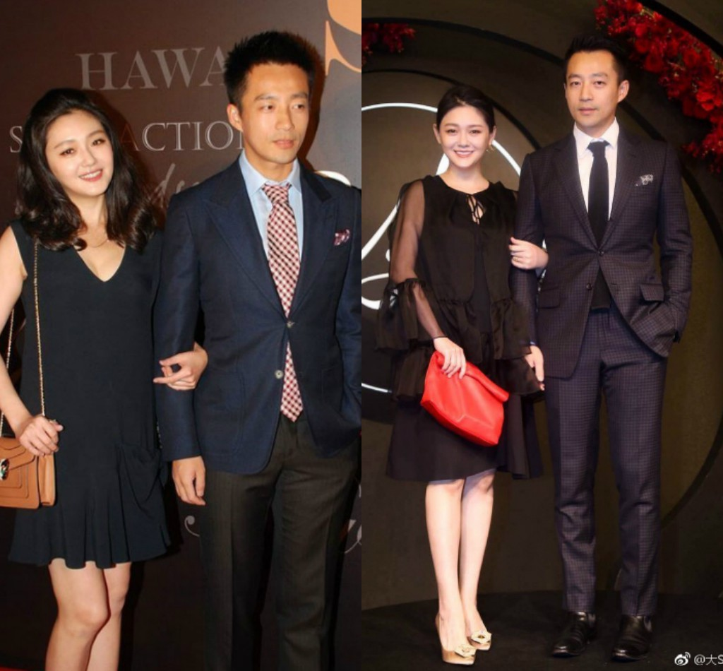 Chồng siêu giàu có, gia thế khủng của dàn mỹ nhân châu Á: Toàn tặng vợ khách sạn, tổ chức hôn lễ đắt đỏ bậc nhất - Ảnh 10.
