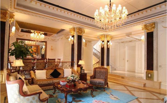 Chồng siêu giàu có, gia thế khủng của dàn mỹ nhân châu Á: Toàn tặng vợ khách sạn, tổ chức hôn lễ đắt đỏ bậc nhất - Ảnh 12.