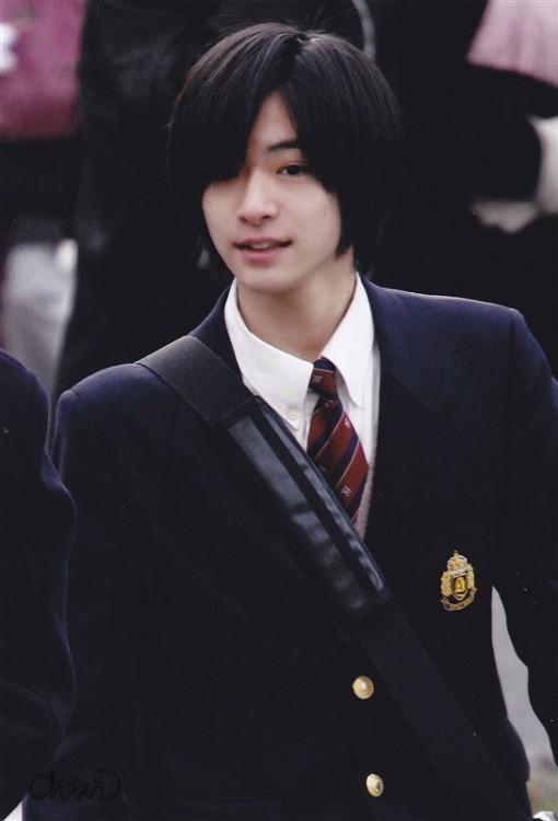 Ngôi trường toàn con nhà siêu giàu và giới siêu sao ở Nhật theo học nhưng có loạt nội quy khắt khe bậc nhất thế giới - Ảnh 5.
