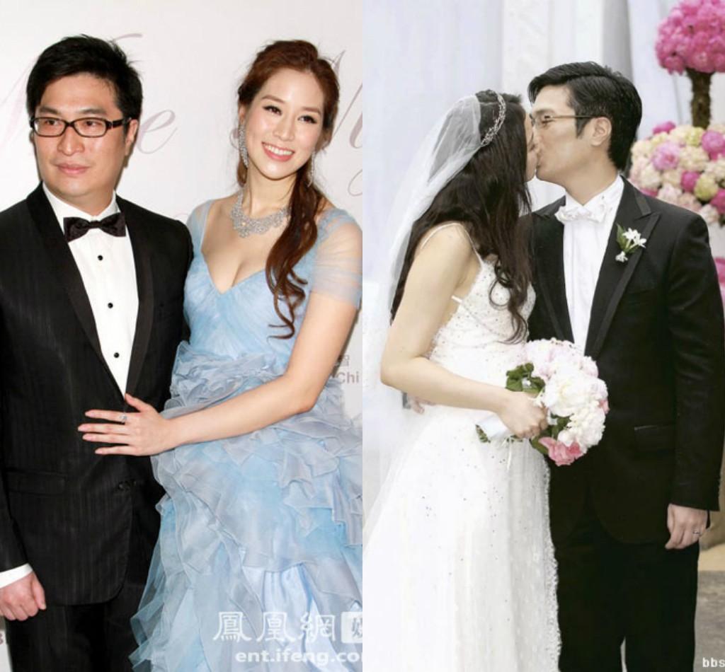 Chồng siêu giàu có, gia thế khủng của dàn mỹ nhân châu Á: Toàn tặng vợ khách sạn, tổ chức hôn lễ đắt đỏ bậc nhất - Ảnh 18.