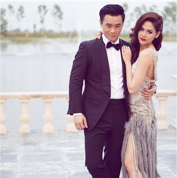 Chồng siêu giàu có, gia thế khủng của dàn mỹ nhân châu Á: Toàn tặng vợ khách sạn, tổ chức hôn lễ đắt đỏ bậc nhất - Ảnh 21.