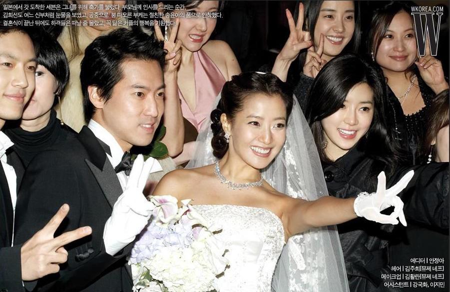 Chồng siêu giàu có, gia thế khủng của dàn mỹ nhân châu Á: Toàn tặng vợ khách sạn, tổ chức hôn lễ đắt đỏ bậc nhất - Ảnh 9.