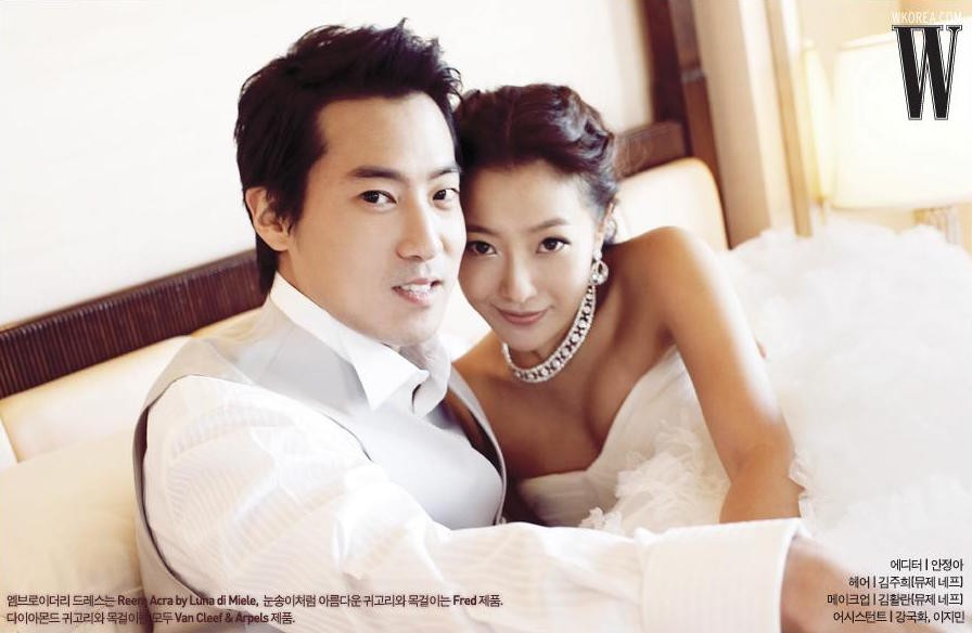 Chồng siêu giàu có, gia thế khủng của dàn mỹ nhân châu Á: Toàn tặng vợ khách sạn, tổ chức hôn lễ đắt đỏ bậc nhất - Ảnh 8.