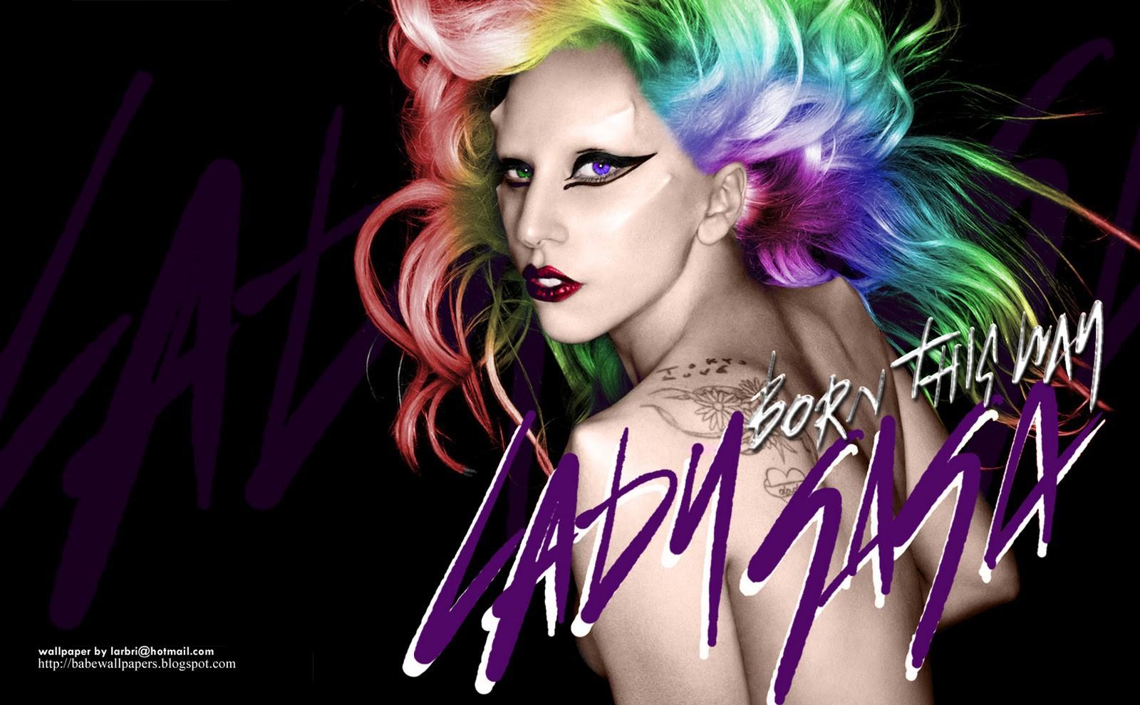 A Star Is Born và mối quan hệ cộng sinh thú vị với sự nghiệp âm nhạc của Lady Gaga - Ảnh 5.