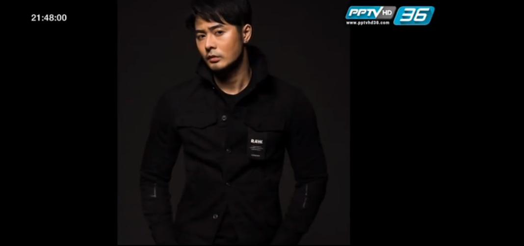 2 thí sinh Việt Nam đều bị loại ngay tập 1 The Face Men Thái - Ảnh 8.