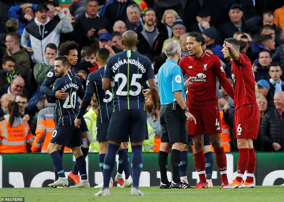 Sao Man City thành trò cười cho cư dân mạng sau cú đá penalty lên trời - Ảnh 3.