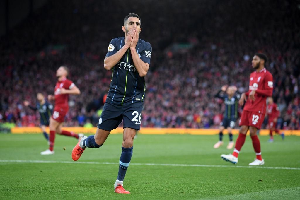 Sao Man City thành trò cười cho cư dân mạng sau cú đá penalty lên trời - Ảnh 7.