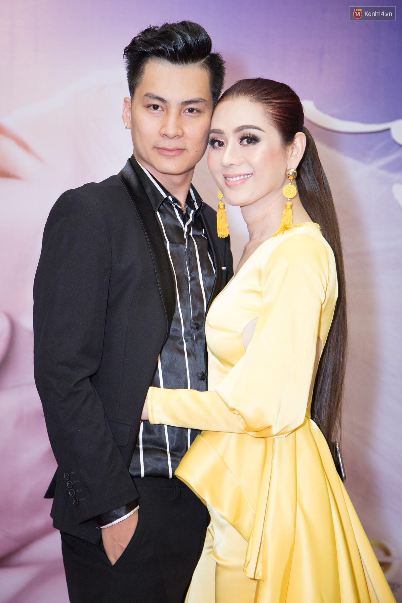 Lâm Khánh Chi đầu tư tiền tỷ cho phim ca nhạc mang màu sắc cổ trang về Hồ ly ...