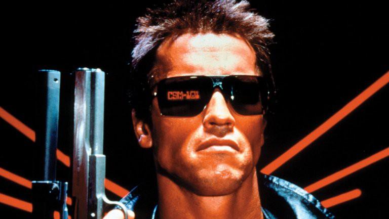 4 phim bom tấn về máy móc hủy diệt thế giới mà ai cũng biết, xem lại vẫn mê hết chỗ chê - Ảnh 1.
