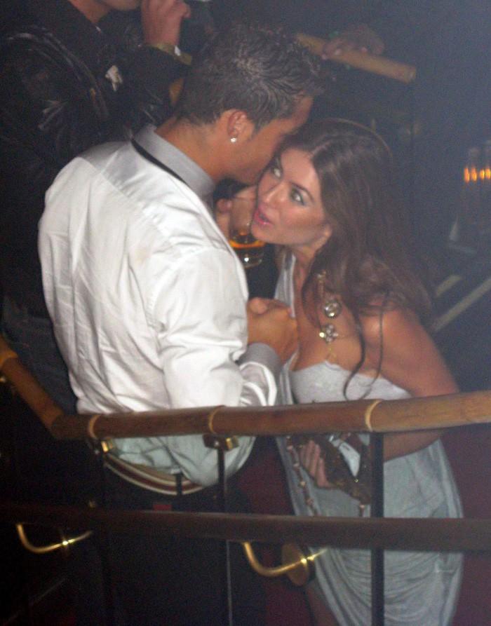Nóng: Ronaldo tiếp tục bị 3 phụ nữ buộc tội cưỡng bức và gây thương tích - Ảnh 2.