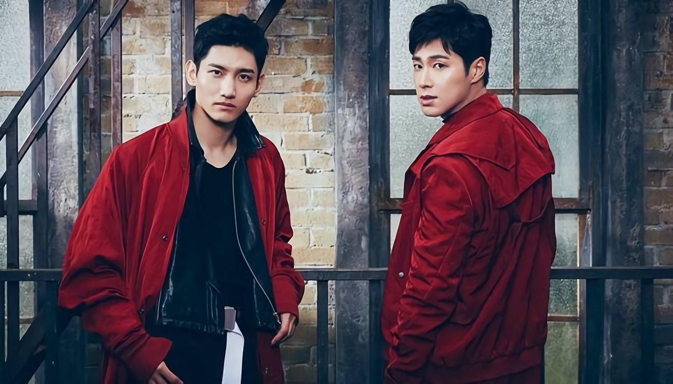 Top 13 nhóm nhạc thế hệ thứ 2 vẫn còn trụ vững ở Kpop, SM đặc biệt là công ty có nhiều tường thành nhất - Ảnh 1.