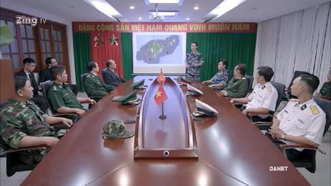 """""""Hậu Duệ Mặt Trời"""" phiên bản Việt: Một bản sao ngớ ngẩn, vô số lỗi nguy hại - Ảnh 1."""