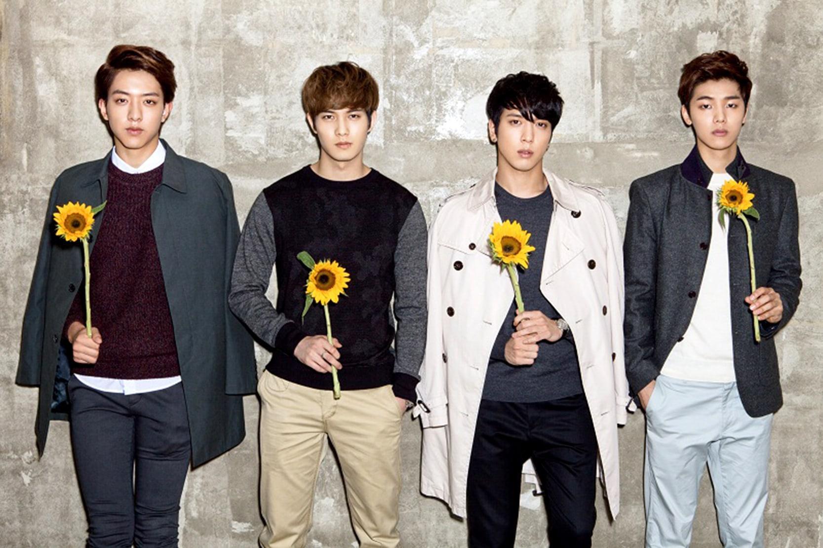Top 13 nhóm nhạc thế hệ thứ 2 vẫn còn trụ vững ở Kpop, SM đặc biệt là công ty có nhiều tường thành nhất - Ảnh 11.