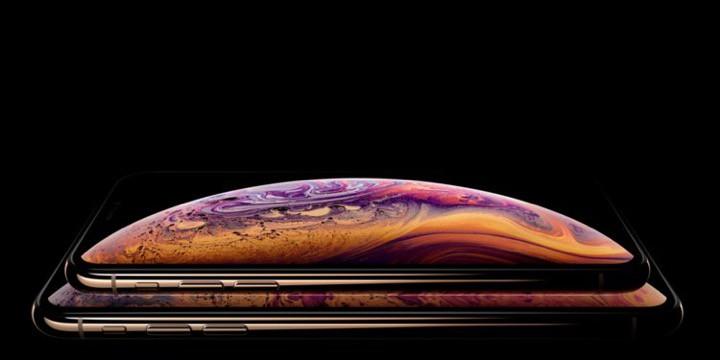 9 lý do iPhone Xs là lựa chọn tốt hơn bé bự Xs Max - Ảnh 3.