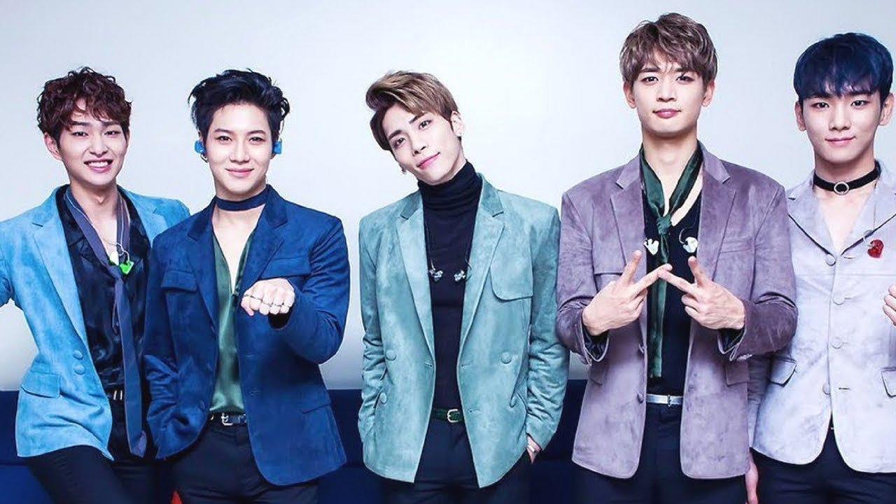 Top 13 nhóm nhạc thế hệ thứ 2 vẫn còn trụ vững ở Kpop, SM đặc biệt là công ty có nhiều tường thành nhất - Ảnh 7.