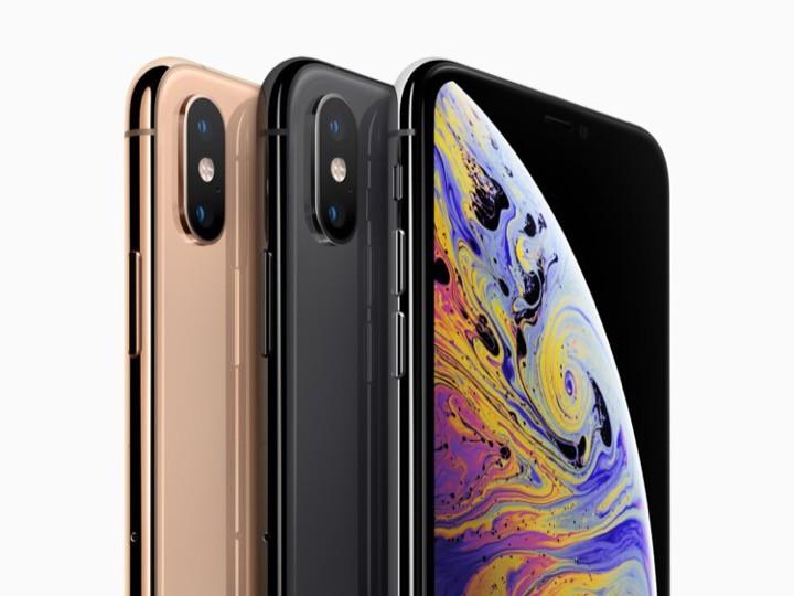 9 lý do iPhone Xs là lựa chọn tốt hơn bé bự Xs Max - Ảnh 7.