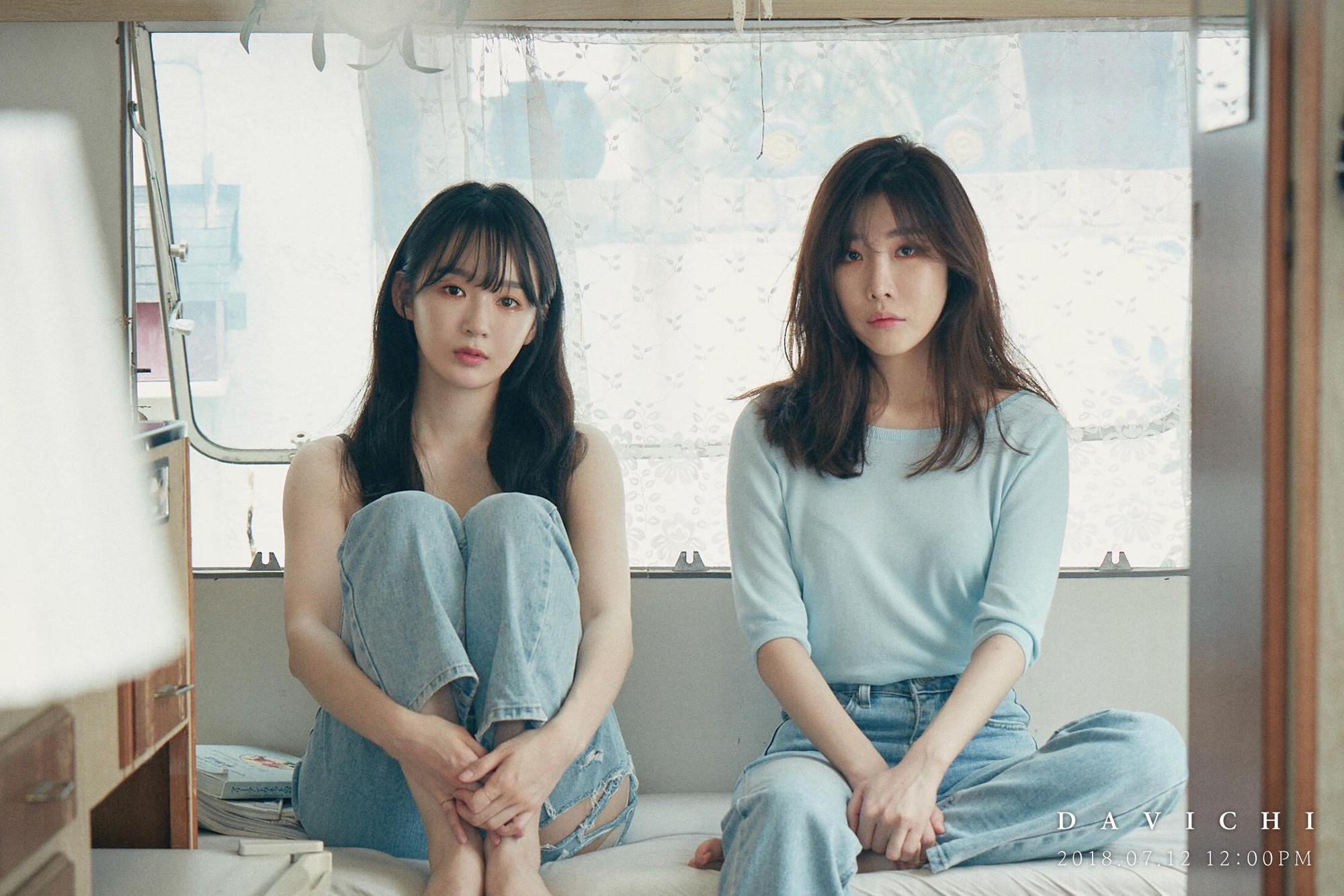 Top 13 nhóm nhạc thế hệ thứ 2 vẫn còn trụ vững ở Kpop, SM đặc biệt là công ty có nhiều tường thành nhất - Ảnh 8.