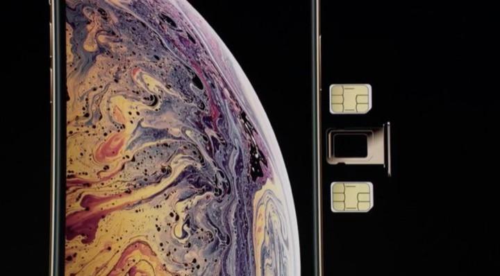 9 lý do iPhone Xs là lựa chọn tốt hơn bé bự Xs Max - Ảnh 8.