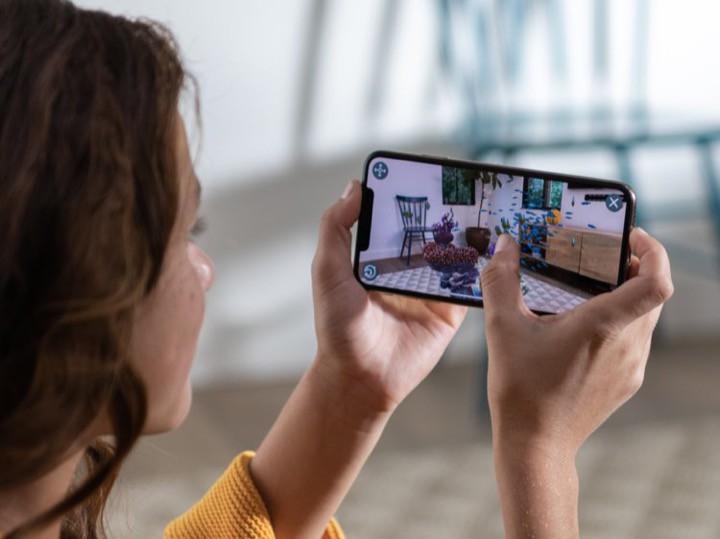 9 lý do iPhone Xs là lựa chọn tốt hơn bé bự Xs Max - Ảnh 9.
