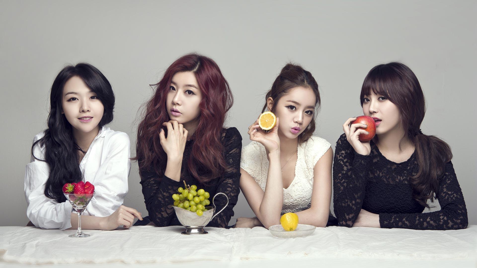 Top 13 nhóm nhạc thế hệ thứ 2 vẫn còn trụ vững ở Kpop, SM đặc biệt là công ty có nhiều tường thành nhất - Ảnh 10.