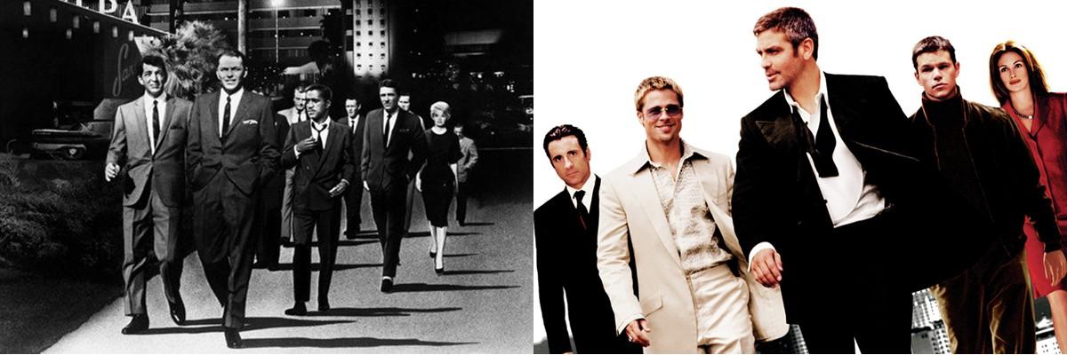 6 phim Hollywood được remake xuất sắc không thua gì bản gốc - Ảnh 4.