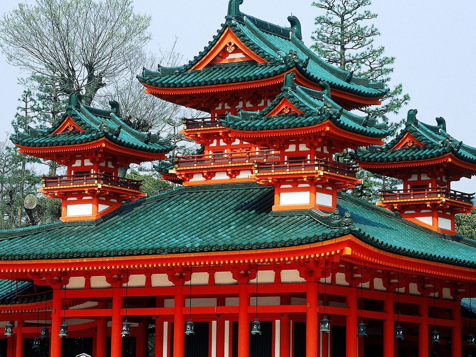 Chia sẻ của du học sinh Việt tại Nhật: Rau xanh là thứ đắt nhất và thứ gây nhớ nhung nhất là cơm nhà - Ảnh 7.