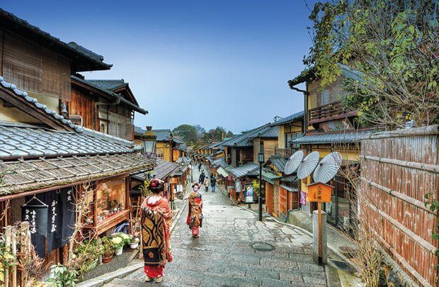Chia sẻ của du học sinh Việt tại Nhật: Rau xanh là thứ đắt nhất và thứ gây nhớ nhung nhất là cơm nhà - Ảnh 8.