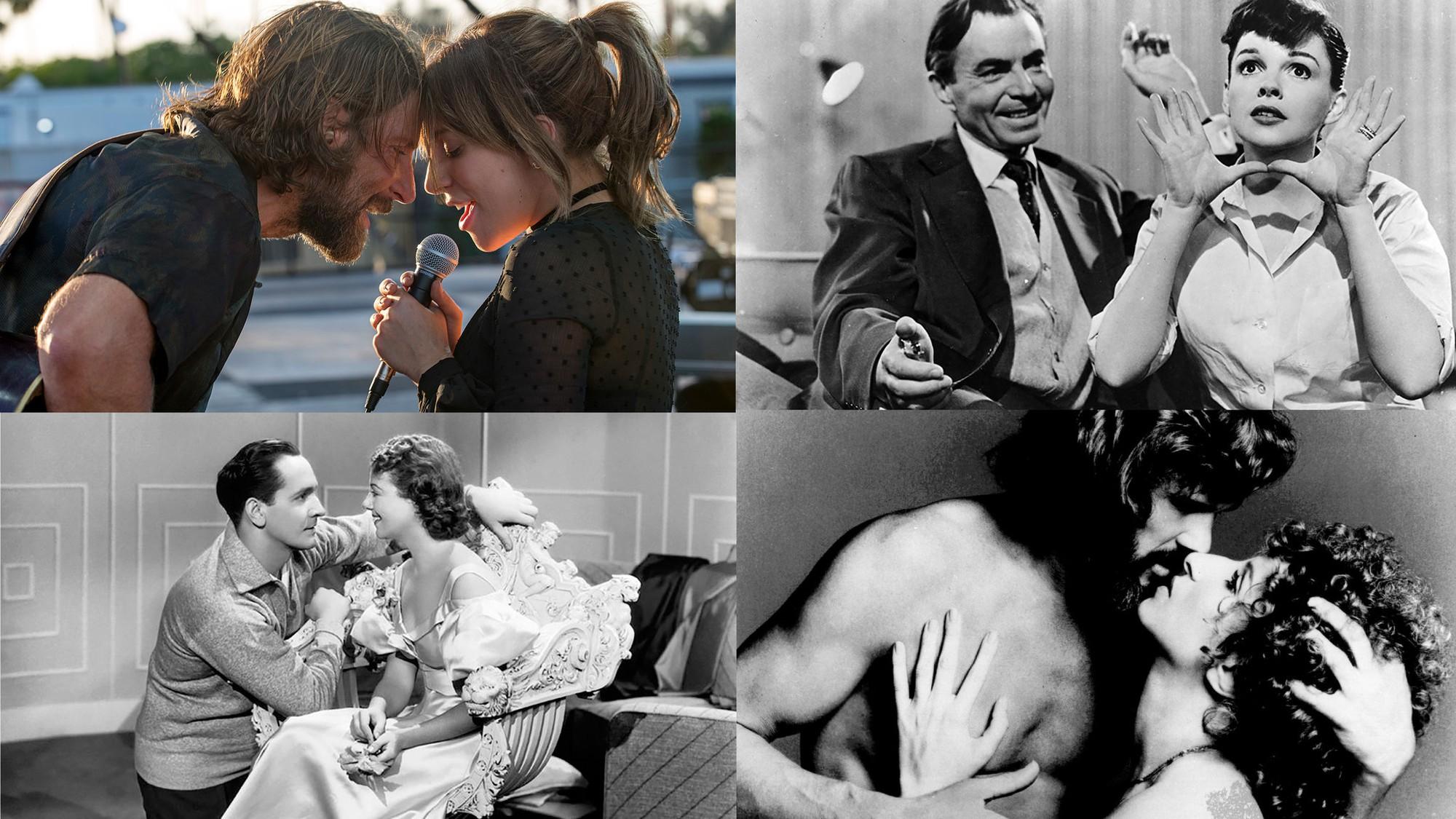 6 phim Hollywood được remake xuất sắc không thua gì bản gốc - Ảnh 7.