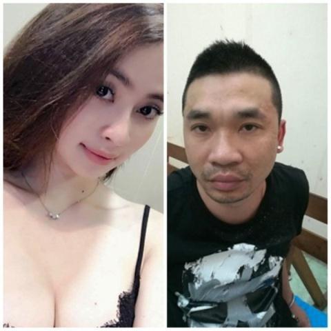 Hot girl Ngọc Miu - chân dài nổi tiếng Hải Phòng - đối mặt án tử hình - Ảnh 2.