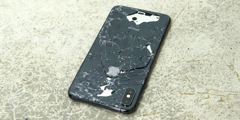 Suýt nữa chúng ta đã được dùng iPhone có màn hình sapphire không-thể-xước, nhưng... - Ảnh 2.