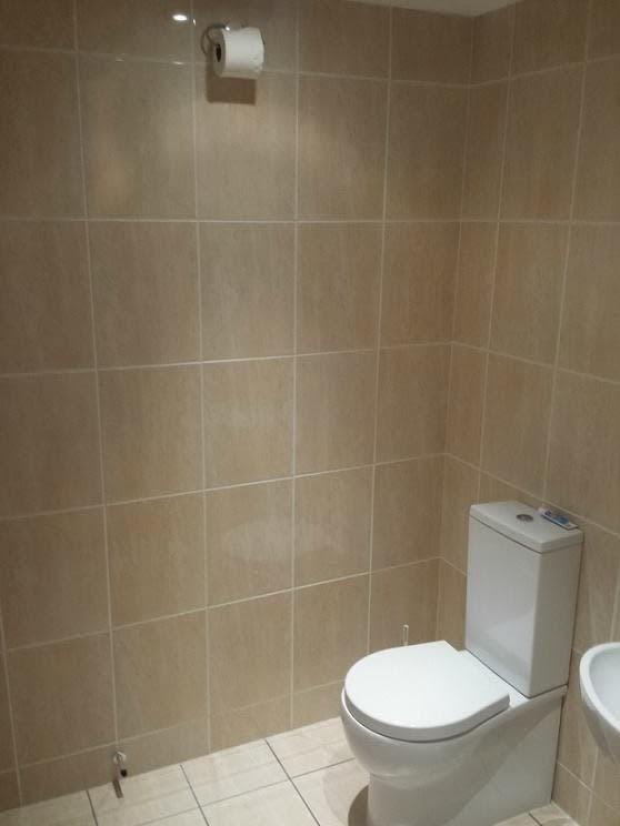 Chùm ảnh: Muôn hình vạn trạng những nhà vệ sinh có thiết kế xứng đáng được trao danh hiệu tệ nhất quả đất - Ảnh 26.