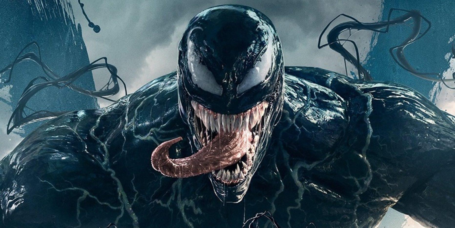 Venom: 7 hạt sạn logic khó đỡ bị khán giả bỏ quên - Ảnh 11.