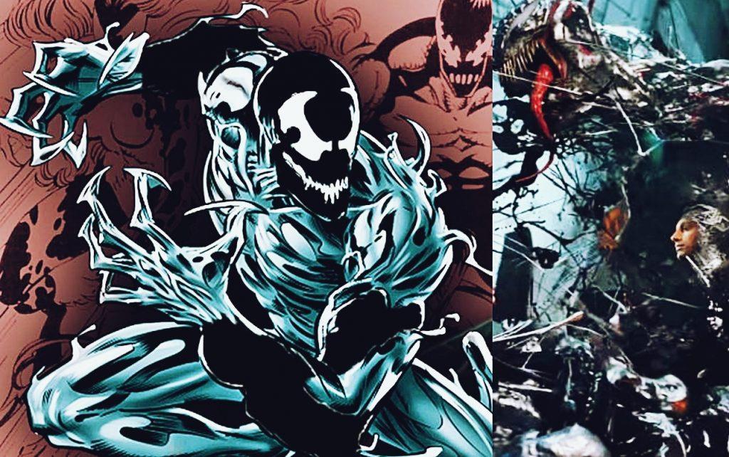 Venom: 7 hạt sạn logic khó đỡ bị khán giả bỏ quên - Ảnh 13.