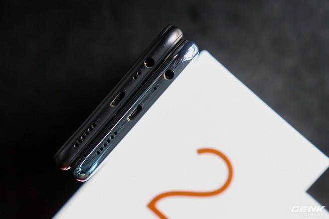 Chiêm ngưỡng Realme 2 Pro tại Việt Nam: Xứng tầm đối đầu Oppo F9, tốc độ hết chê mà giá dưới 7 triệu - Ảnh 13.