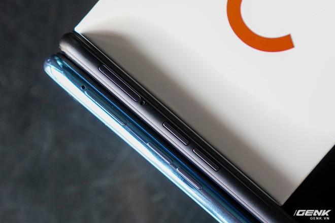 Chiêm ngưỡng Realme 2 Pro tại Việt Nam: Xứng tầm đối đầu Oppo F9, tốc độ hết chê mà giá dưới 7 triệu - Ảnh 14.