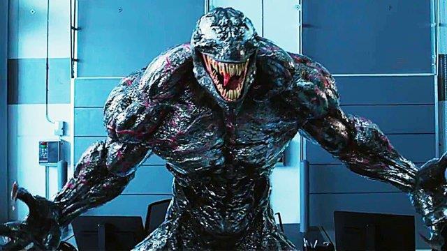 Venom: 7 hạt sạn logic khó đỡ bị khán giả bỏ quên - Ảnh 3.