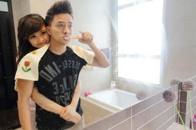Hot girl Ngọc Miu - chân dài nổi tiếng Hải Phòng - đối mặt án tử hình - Ảnh 4.