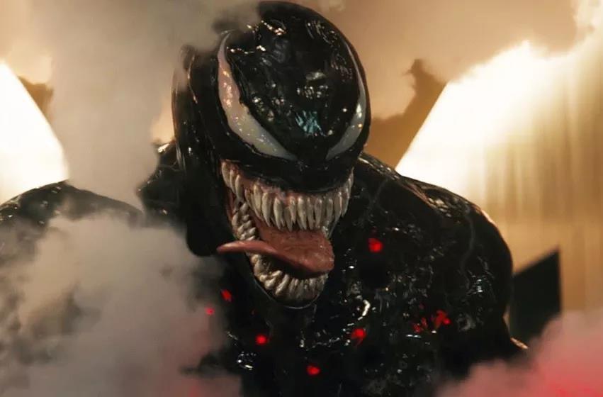 Venom: 7 hạt sạn logic khó đỡ bị khán giả bỏ quên - Ảnh 8.