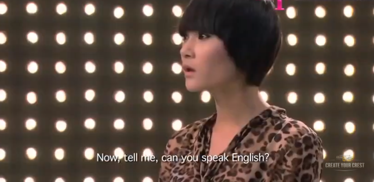 Trước Hồ Ngọc Hà, cũng có một vị giám khảo gốc Việt từng xuất hiện tại Next Top châu Á! - Ảnh 5.