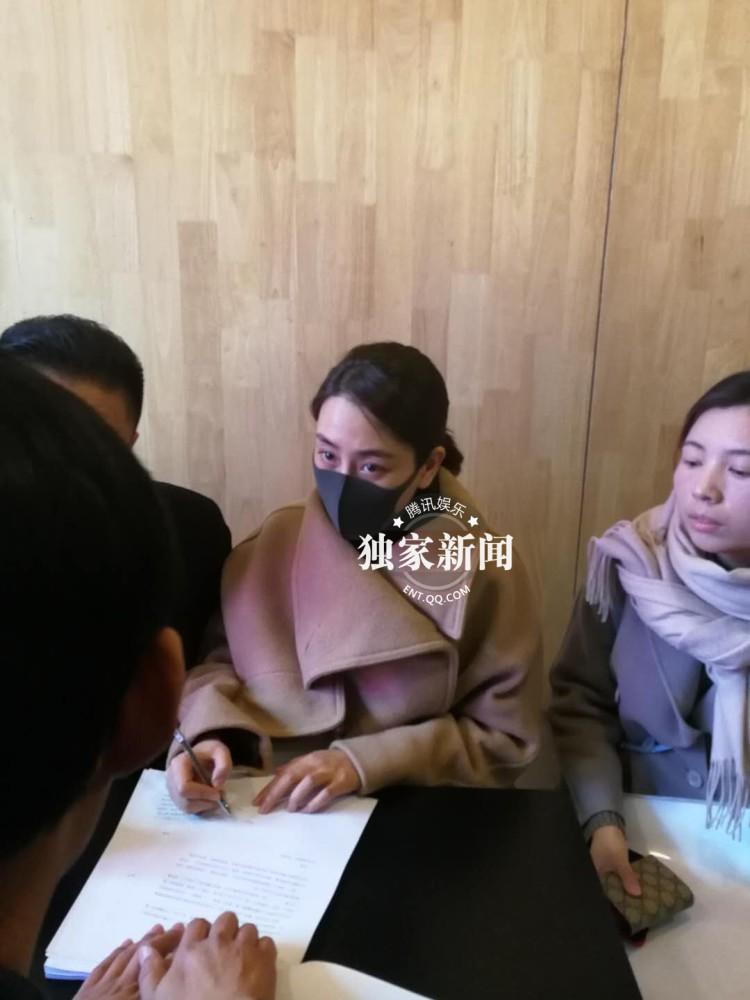 Nhân vật mai mối Lý Tiểu Lộ - PGone ra tòa kiện chồng Tiểu Yến Tử tội phỉ báng, có thể bị kết án 3 năm - Ảnh 4.