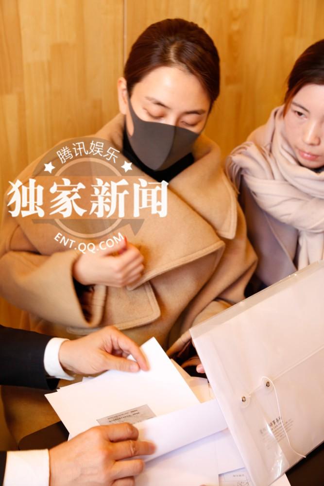 Nhân vật mai mối Lý Tiểu Lộ - PGone ra tòa kiện chồng Tiểu Yến Tử tội phỉ báng, có thể bị kết án 3 năm - Ảnh 5.