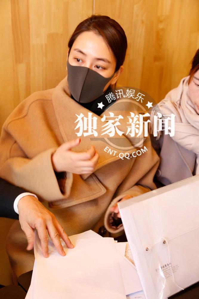 Nhân vật mai mối Lý Tiểu Lộ - PGone ra tòa kiện chồng Tiểu Yến Tử tội phỉ báng, có thể bị kết án 3 năm - Ảnh 6.